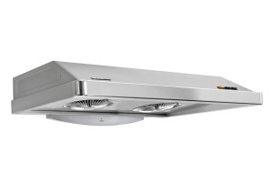 Royal Series-The Fifth Generation EL Series - Top Venting (Switch Button)